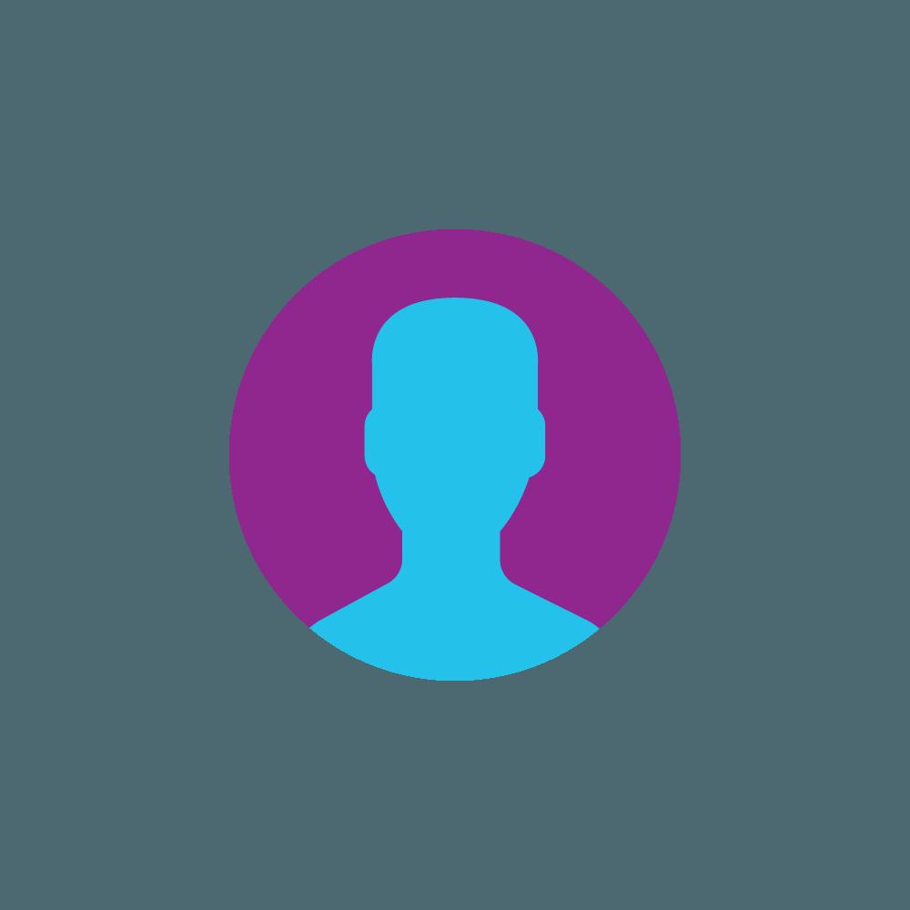 website user experience checjlist