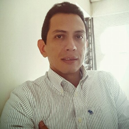 Rene Medina